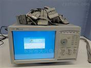 是德16902A逻辑分析仪含5个Agilent 16950A
