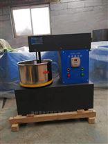 改进式立式卧式砂浆搅拌机出厂价