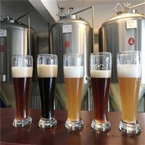河北精酿啤酒设备生产厂家
