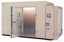武漢大型步入式高溫老化房