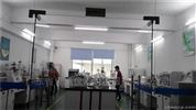鄭州中原(儀器校準+量具校驗)計量機構