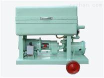 LY板框式滤油机净油机