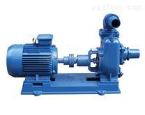 TC系列自吸泵_肯富來水泵