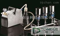 全不锈钢多联过滤器NGFA0204