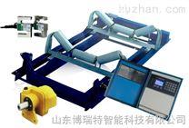 出售多功能高效电子皮带秤
