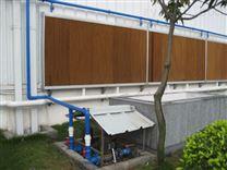 大棚風機水簾降溫設備,水簾風機設計安裝