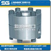 高溫高壓熱動力圓盤式蒸汽疏水閥