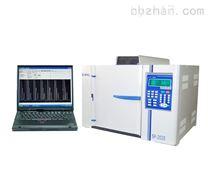 国产高端SP-2020型气相色谱仪