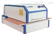 PCB鍍層檢測 X熒光光譜儀