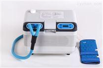 冷敷機-西安藍茗科技有限公司