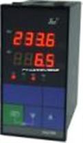 自整定PID調節儀SWP-NS805-020-12-HL-P