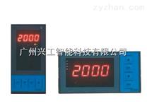 智能數顯表DY22Z0P