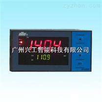 自整定PID調節儀DY21AI16P