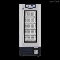 海爾 HXC 358 血液冷藏箱