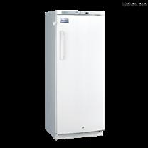 海爾 DW 25L262 低溫冷藏箱