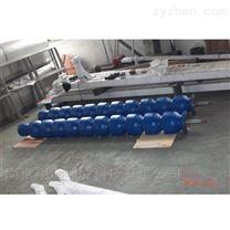 RJC型冷热水长轴深井泵+南京厂家