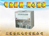 石英蒸餾水器價格/亞沸蒸餾器裝置廠家