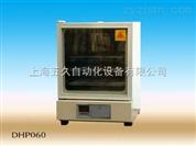 电热恒温培养箱|DHP060