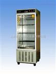 生化培养箱|SHP180