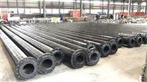 DN300mm钢衬超高分子量聚乙烯管道