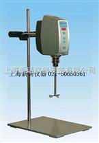 直流恒速电动搅拌机BOS-110-S型-数显恒速直流搅拌机BOS-60s型-13817241188