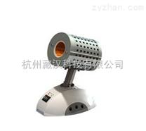 ZH-3000C型红外线消毒灭菌器品牌