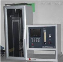 硬质泡沫塑料垂直燃烧测试仪