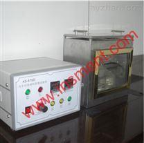 GB8410燃烧箱