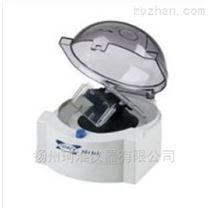 菲罗门  Force Mini™ 系列个人离心机