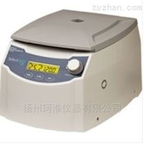 菲罗门  Selectspin™ 21 微型空冷离心机