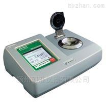爱拓 茶油全自动台式数显折光仪 RX-9000a
