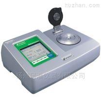 爱拓  RX-DD7α -tea 全自动台式数显折光仪