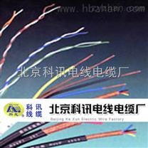 DJYPV2*2*0.75计算机电缆价格