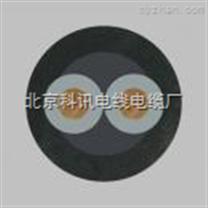 胶皮电缆线YZ2*25 厂家直销 全国供应