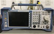 FSL18回收 頻譜儀FSL18回收強項