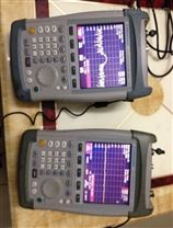一起 FSH6回收 FSH4回收 FSH3回收 频谱仪