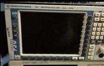 信號分析儀FSG13回收 優化回收FSG13操作
