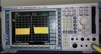 久辦FSP13回收 頻譜儀FSP13回收
