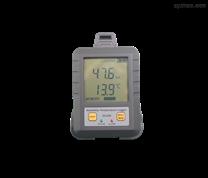 溫濕度記錄儀及在線監測系統