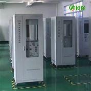 有機廢氣在線監測系統FID