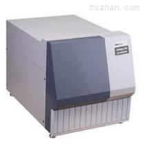 SHP8400PMS质谱分析仪
