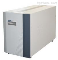 SHP8400PMS-L在線質譜儀