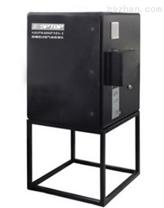 SHP8400PMS-I防爆型质谱分析仪