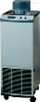 福祿克溫度校準系統—高低溫恒溫槽油谷