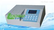 催化法LB-100型COD快速測定儀