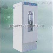 冰箱式BOD生化培养箱