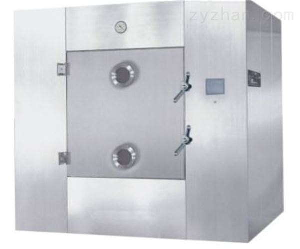 WBG微波干燥机