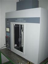 智能氧指數測定儀