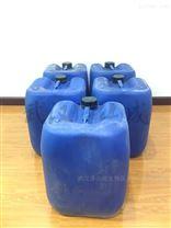 雙癸基二甲基氯化銨