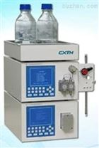 分析型高效液相色谱仪